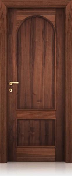 Камбера и син - интериорни врати