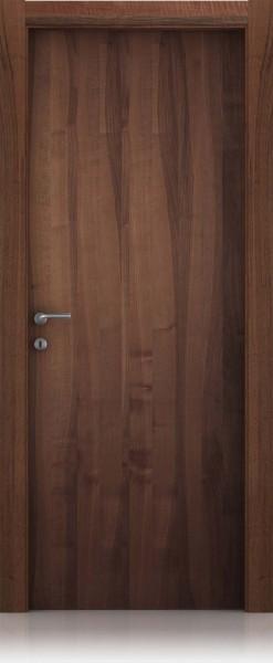Фурнирована врата - Камбера и син