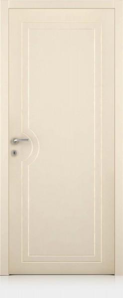 Лакирана врата - Камбера и син