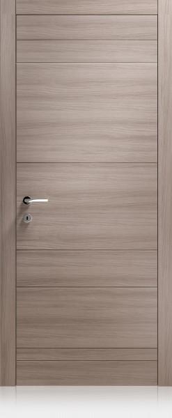 Ламинирана врата - Камбера и син