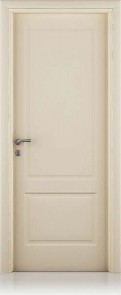 Масивна врата Камбера и син