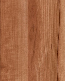 Natural rosewood